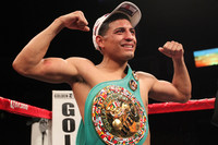 Abner Mares picture G334652