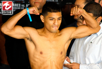 Abner Mares picture G334655