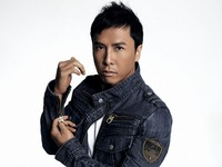 Donnie Yen picture G334702