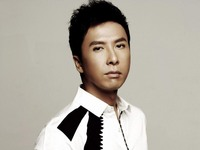 Donnie Yen picture G334703