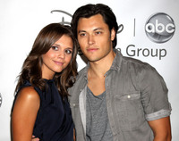 Blair Redford picture G334707