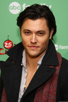 Blair Redford picture G334708
