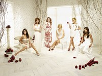 Desperate Housewives picture G334714