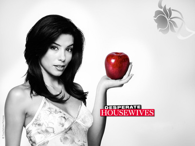 Desperate Housewives poster G334717