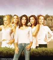 Desperate Housewives picture G334718