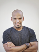 Amaury Nolasco picture G334737