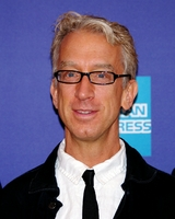 Andy Dick picture G334745