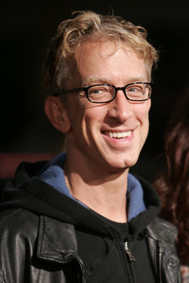 Andy Dick poster G334745