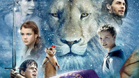 Chronicles Of Narnia picture G334746