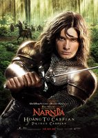 Chronicles Of Narnia picture G334748