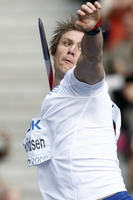 Andreas Thorkildsen picture G334770