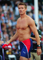 Andreas Thorkildsen picture G334772