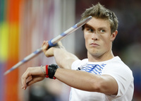 Andreas Thorkildsen picture G334773
