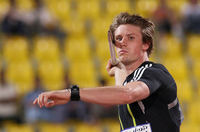Andreas Thorkildsen picture G334774