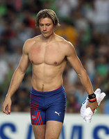 Andreas Thorkildsen picture G334775