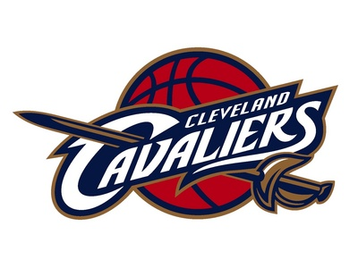 Cleveland Cavaliers poster G334778