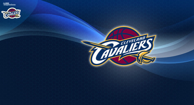 Cleveland Cavaliers poster G334779