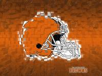 Cleveland Browns picture G334788