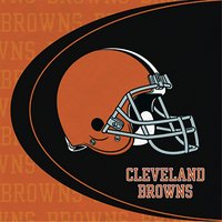 Cleveland Browns picture G334789