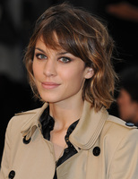 Alexa Chung picture G334829