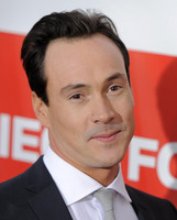 Chris Klein picture G334837