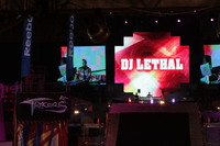 Dj Lethal picture G334848