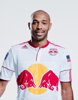 Thierry Henry picture G334941