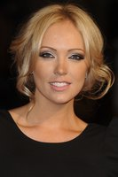 Aisleyne Horgan Wallace picture G334967