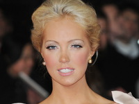 Aisleyne Horgan Wallace picture G334972