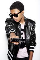 Diggy Simmons picture G335005
