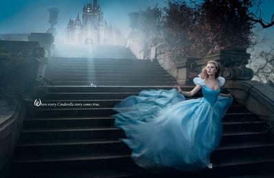 Annie Leibovitz poster G335043