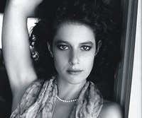 Debra Winger picture G335083