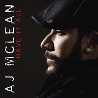AJ Mclean picture G335092