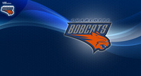 Charlotte Bobcats picture G335113