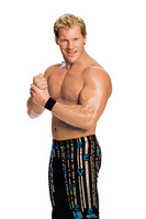 Chris Jericho picture G335116