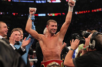 Lucian Bute picture G335130