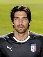 Gianluigi Buffon picture G335133