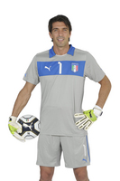 Gianluigi Buffon picture G335134