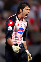 Gianluigi Buffon picture G335136