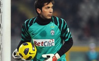 Gianluigi Buffon picture G335137