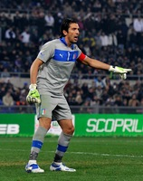 Gianluigi Buffon picture G335138