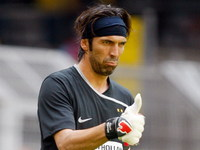 Gianluigi Buffon picture G335139