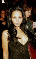 Bianca Lawson picture G335157