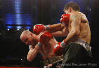 Kelly Pavlik picture G335178