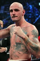 Kelly Pavlik picture G335179