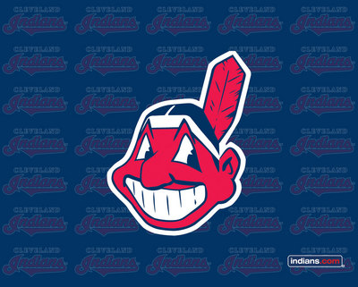 Cleveland Indians poster G335191