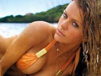 Brooklyn Decker picture G335201