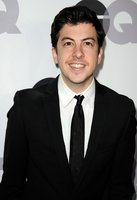 Christopher Mintz Plasse picture G335214