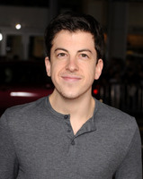 Christopher Mintz Plasse picture G335216