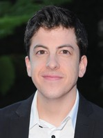 Christopher Mintz Plasse picture G335218